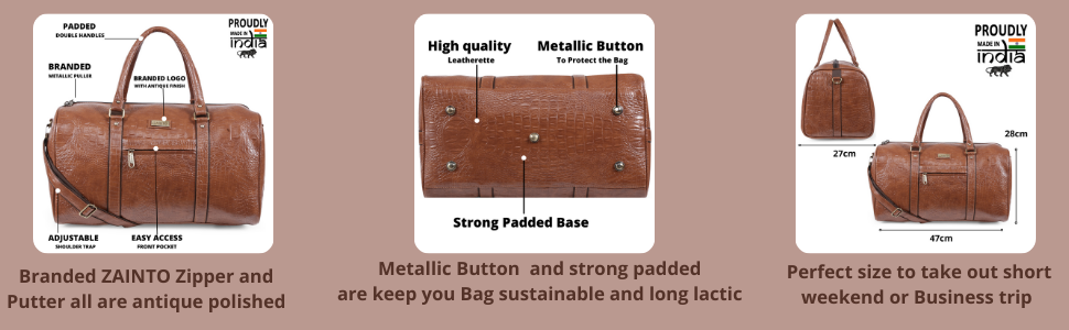 hand bag for men travelling luggage bags for women leather for men travelling travel bags for men