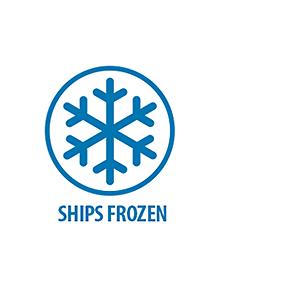 shipped-flash-frozen-fish