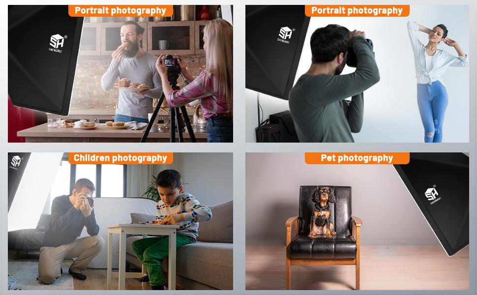 photography lighting studio lights photography lighting kit softbox lighting kit