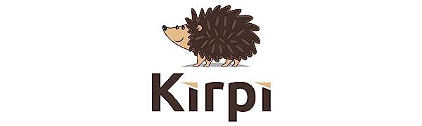 Kirpi Bitcoin