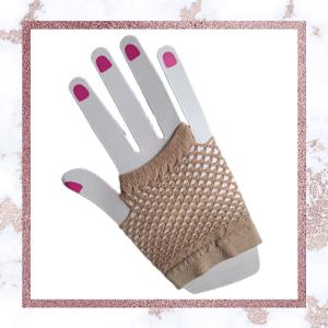 hand repair gloves