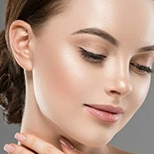 SPN-JGSSK ORGANIC Shankhpushpi powder   Herb For Health And Beauty