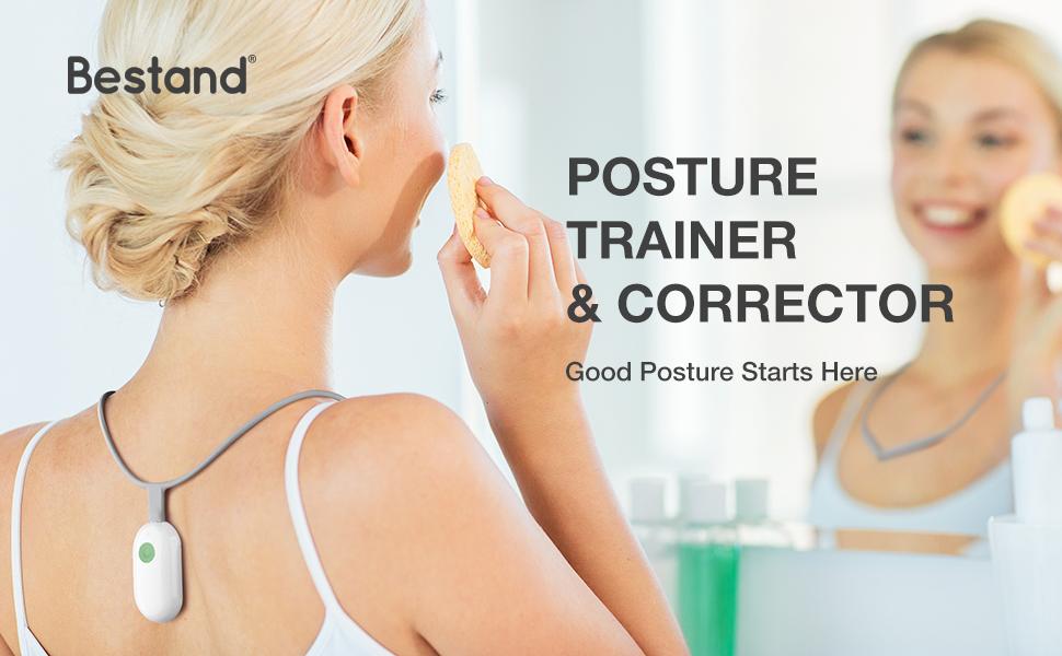 Bestand Pro Intelligent Posture Corrector