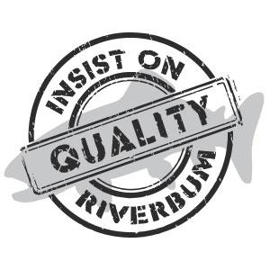 RiverBum Fly Fishing