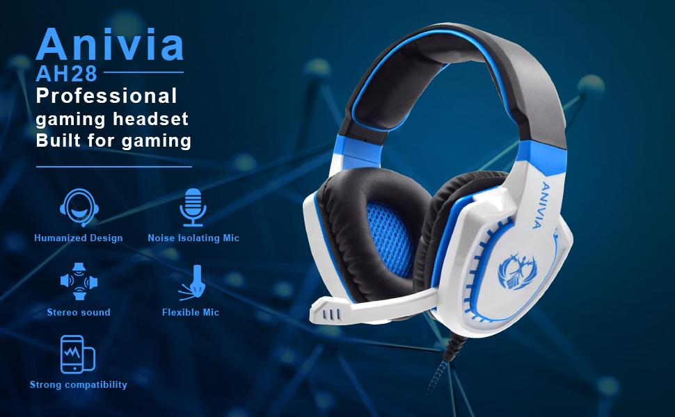 headphones with microphone gaming accessories xbox one console headphones with microphone