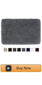 buganda bath rug