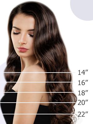 micro ring hair extensions human hair micro loop hair extension micro bead hair extensions remy hair