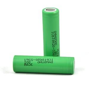 Battery A+ Samsung 600 x 600