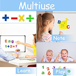 Great Tool For learning&Spelling