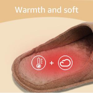 bedroom slippers women