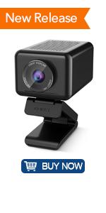 jupiter webcam