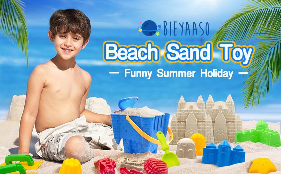 Beach toys sand toys large sandbox toys play sand toys sand Beach toys for toddlers kids Outdoor