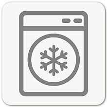 Lavado en frío