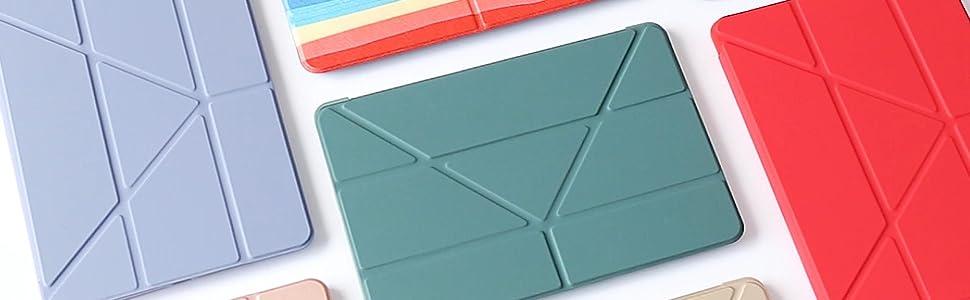 Multiple-Colors