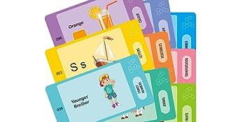 Children's Enlightenment Educational Toys
