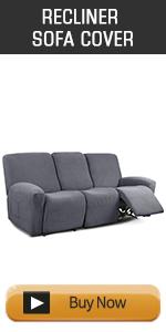 recliner sofa slipcovers 3 eats