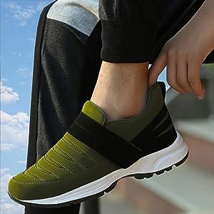mens running shoes, mens sports shoes, mens sneaker, mens casual shoes, training shoe, mens gym shoe