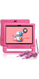 Y88X 10 Kids Tablet