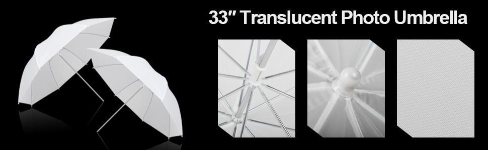 umbrella equipment accessories
