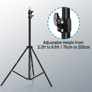 lighting kit video softbox lighting kit modeling light photography light photography softbox sh