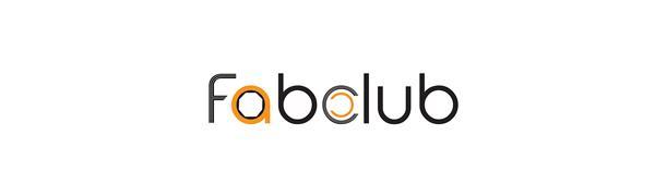 Fabclub Logo