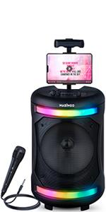 Fun Karaoke Machine