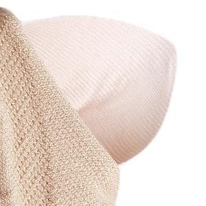 Seamless Removable Pads Sleep Bras, Yoga Bra, Sports Bras for Women