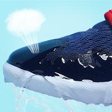 toddler aqua shoes