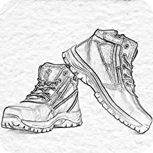 OUXX work boots for men OX018 OX019 300x300 4