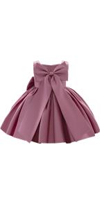 girls vintage tutu dress