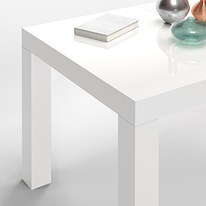 Table extensible First