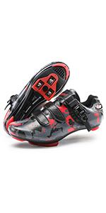 bike shoes for men