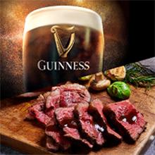 ビール 黒ビール スタウト ギネス ギネスビール 缶 缶ビール アイルランド 海外 外国