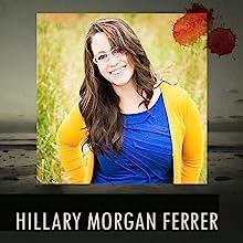 Hillary Morgan Ferrer, Person of Interest by J. Warner Wallace