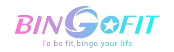bingofit