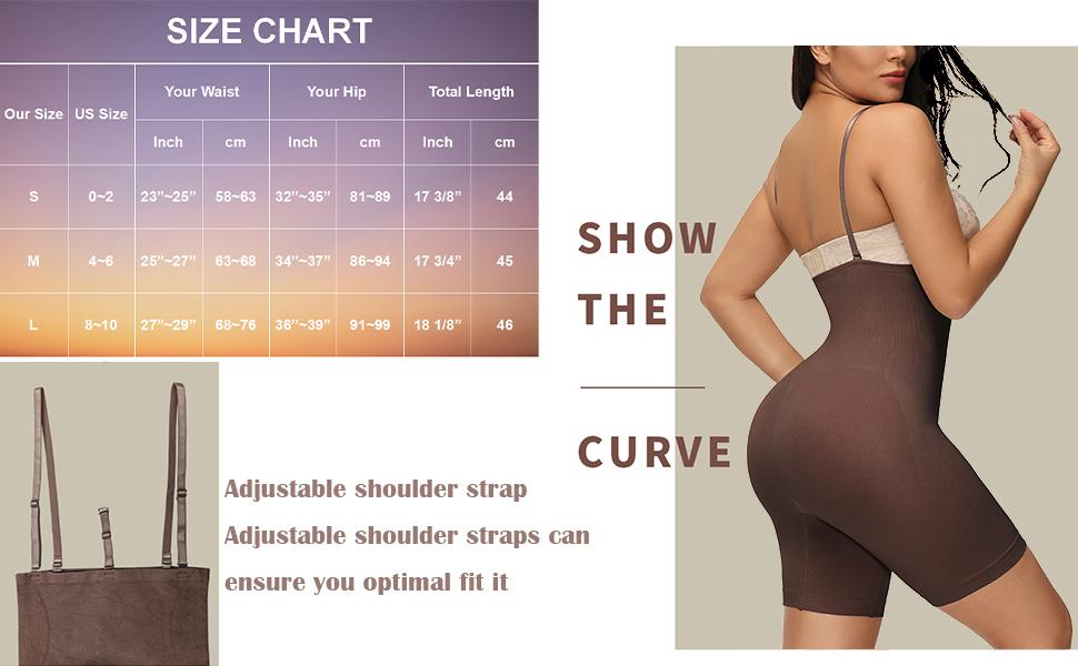 shapewear hi-waist shapewear tummy control underwear thigh slimmer body shaper shorts