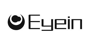 Eyein