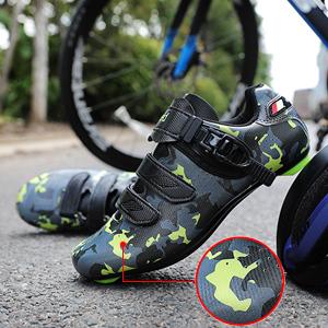 mountain bike shoes for men,delta look cycling shoes,peleton shoes bike women,specialized bike shoes