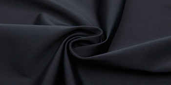 comfortable and breathable fabric