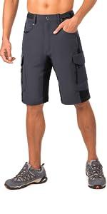 men mountain bike short cycling shorts mtb mtb baggy shorts for mens menamp;#39;s mtb shorts