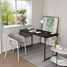 TABLE FOR HOME