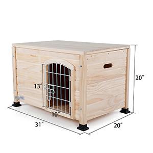 large dog house outdoor small dog house dog house indoor igloo dog house large dog house outdoor