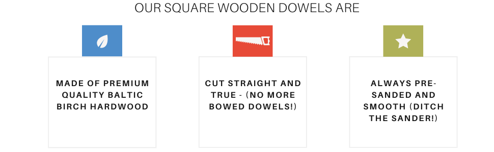 Square dowel banner 2