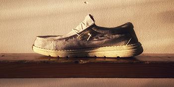 Bruno Marc Mens slip on shoes BREEZE