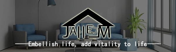 JAHEOM