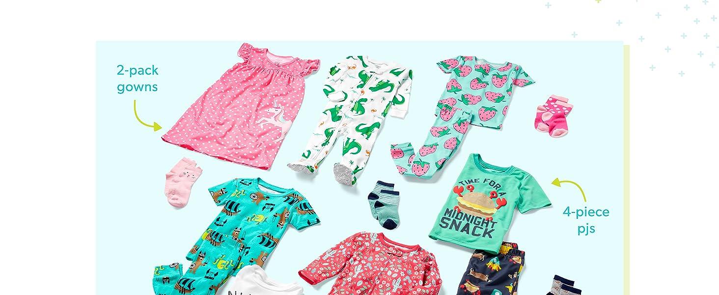 pajamas_aplus_d2