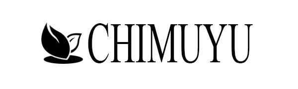 CHIMUYU