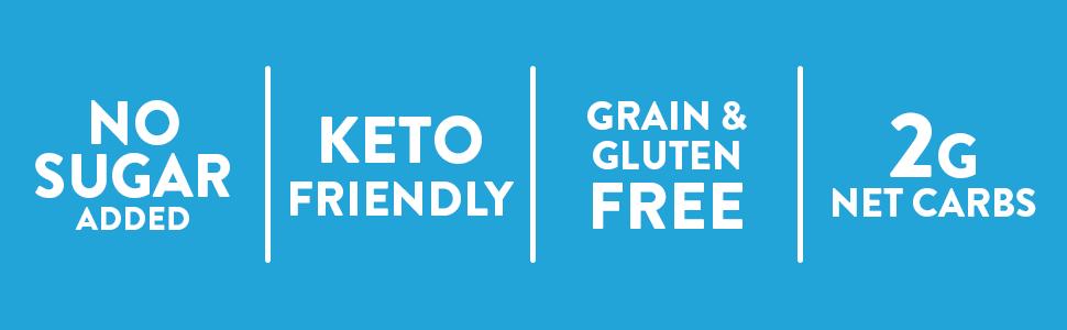 no sugar added cookies keto friendly food grain free food gluten free cookies low net carb snacks