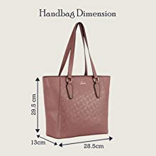 ladies purse, bags for girls stylish latest, ladies bag for women, handbags, purse for women