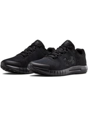 UA Shoes